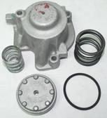 4L60E 1-2 Accumulator Assembly (1997-UP) Metal Piston
