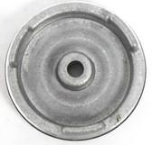 4L60E 1-2 Accumulator Piston (1997-UP) Aluminum Small Pin Style