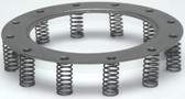 4T65E 4th Clutch Piston Return Spring (1997-UP)