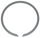 4L80E Overrun Clutch Retainer Snap Ring (1990-UP)
