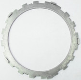 4L60E 3-4 Clutch Apply Plate (1993-UP)