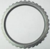 700R4|4L60E Reverse Input Clutch Pressure Plate w/ Bevel (1987-UP)
