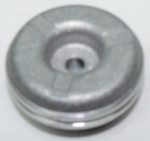 4L60E Forward Accumulator (Valve Body) Piston