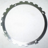4L60E Low-Reverse Clutch Steel (1993-UP)