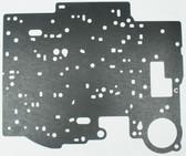 700R4 Valve Body Separator Plate Lower Gasket (1982-1986) 8647064