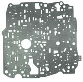 4T65E Valve Body Separator Plate Upper Gasket (1997-UP) 24206578