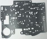 700R4 Valve Body Separator Plate Lower Gasket (1987-1993) 8681351