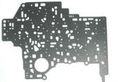 4L80E Valve Body Separator Plate Upper Gasket (1997-UP) 24204253