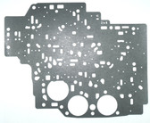 4L80E Valve Body Separator Plate Lower Gasket (1997-UP) 24204268