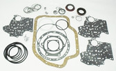 Turbo 400 Gasket & Seal Overhaul Kit.  Buy now from Global Transmission Parts!