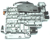 4L60E Valve Body (2003-2008) 4216995 Full Sonnax Updates
