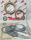 TH350 Banner Transmission Rebuild Kit (1969-1986)