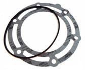 4L60E Transfer Case Adapter Gasket & Seal Kit (1996-UP)