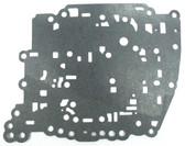 TAAT Valve Body Separator Plate Gasket (1992-2004) 21003530