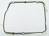 TAAT Valve Body Cover Gasket Molded Rubber (1996-2004) 21003202