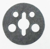 TAAT Input Hub to End Cover Gasket (1991-2004) 21002372