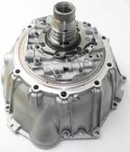 6L80E/6L90E Pump Assembly w/ Bell Housing (2006-Up) 24239892
