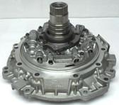 6L80E Pump Assembly w/ Bell Housing - Corvette Only (2007-2009) 24236119