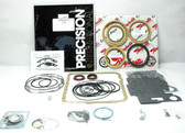 700R4 Banner Transmission Rebuild Kit