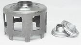 700R4|4L60E|4L65E|4L70E Performance Hard Part Upgrade Kit (1983-2013)