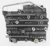 TH200-4R Valve Body (1981-1990)