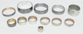 TH350 Master Bushing Kit (1969-1986)