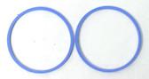 4L80E Pump Stator Teflon Sealing Rings (1990-1996) 8661789