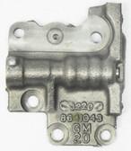 TH250C|TH350C Auxillary Valve Body 8641043