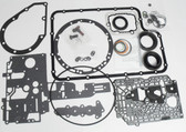 5R110W Gasket & Seal Overhaul Kit (2003-2010)