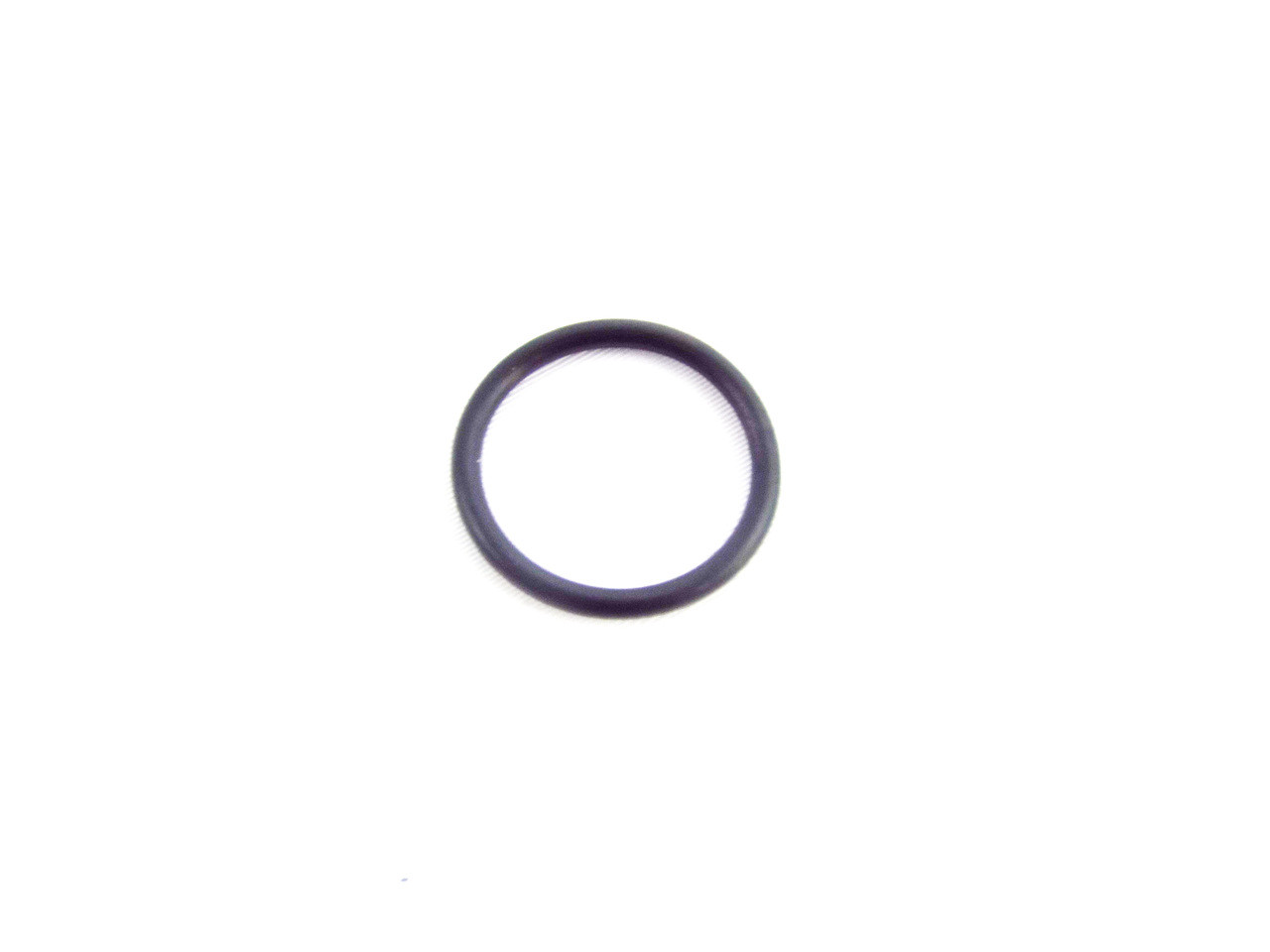 A518|46RE|A618|47RE Wire Harness to Case O-Ring on