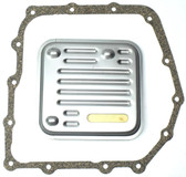A604 Transmission Oil Filter & Gasket Kit (1989-2011)