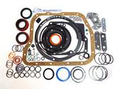 A518|A618 Transmission Gasket & Seal Overhaul Kit (1990-2003)