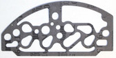 A604 Solenoid Pack Gasket - Early Style (1989-1999)
