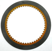 A518|A618 Overdrive Brake Waved High Energy Clutch (1990-E2007) 4461181