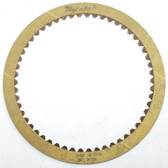 A518|A618 Overdrive Direct Clutch (1990-E2007) 4531067