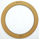 A727|A518|A618 Friction Clutch (1962-2000) 560152