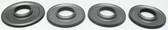 TAAT Molded Rubber Piston Kit