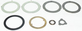 A727 Thrust Washer Kit (1962-UP) 8-Washer Set