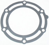 6-Bolt Transfer Case Adapter Gasket, TH400|TH350|700R4|4L60E|4L80E