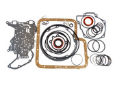 C6 A Overhaul Rebuild Kit (L1967-1996) Precision International