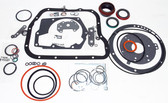48RE Overhaul Rebuild Kit (2003-2007)