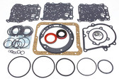C4 Transmission Overhaul Gasket & Seal Kit (1964-1969)
