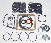 C4 Transmission Overhaul Gasket & Seal Kit (1970-1981)