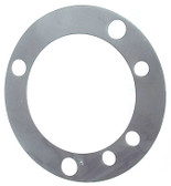 E4OD|4R100 Center Support Gasket (1989-2004)