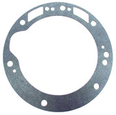 C4|C5 Front Pump to Case Gasket (1964-1986) E1AZ-7A136-A