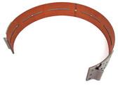 A518 A618 A727 48RE Front Kickdown Band - BorgWarner (1962-UP) 3621491