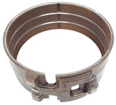 A618 48RE Rear Multi-Wrap Band (1996-UP) Raybestos 4531231