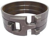 A618 48RE Rear Multi-Wrap Band (1996-UP) Aftermarket 4531231