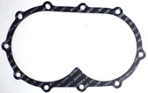 A404|A413|A470|A670 Rear End Cover Gasket - Farpak (1978-2002)  5222142