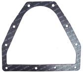 A404|A413|A470|A670 Differential Gasket - Farpak (1978-2002) 5212276